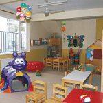 Επιβεβαιώνεται ότι κινδυνεύουν με λουκέτο οι μισοί παιδικοί σταθμοί στη Ρόδο λόγω έλλειψης πυρασφάλειας