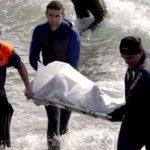Το θλιβερό ρεκόρ της Ελλάδας: 11 άνθρωποι πνίγηκαν μέσα σε 48 ώρες