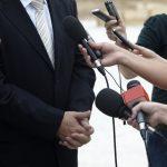 Ο ρόλος των Μέσων Μαζικής Ενημέρωσης & Επικοινωνίας στη διαχείριση των πληροφοριών