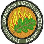 Σύλλογος Εθελοντών Δασοπυροσβεστών Άνδρου: Επιστολή προς Δήμο Άνδρου