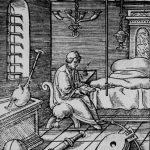 Κτησίβιος, ο Έλληνας εφευρέτης της Πυροσβεστικής Αντλίας