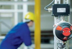 Ανίχνευση Αερίων: Επιλέγοντας το κατάλληλο σύστημα