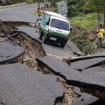 Έκτακτη ανάγκη – Σεισμός – Διαχείριση της καταστροφής... Όταν μιλούν οι ειδικοί