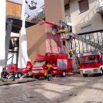 Playmobil Πυροσβεστική Φαντασία