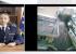 Τι λέει ο εκπρόσωπος της Πυροσβεστικής για τις καταστροφές