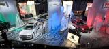 Η Chrysler ανακαλεί περισσότερα από 900.000 οχήματα παγκοσμίως εξαιτίας κινδύνου πυρκαγιάς