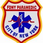 Η Υπηρεσία Ασθενοφόρων της Π.Υ. της Νέας Υόρκης