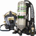 Πυροσβέστης έκανε μήνυση στην MSA