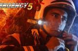 Emergency 5, το νέο παιχνίδι προσομοίωσης διάσωσης & πυρόσβεσης