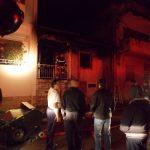 Κάηκε ζωντανή, η πυροσβεστική άργησε και οι δεξαμενές ήταν άδειες