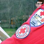 Πάτρα - Συμμετοχή σε εκπαιδευτικό πρόγραμμα στη Σερβία