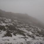 Επιχειρήσεις διάσωσης τριών ατόμων στα Λευκά Όρη