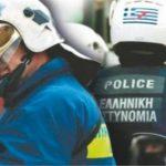 Από Κυριακή μέχρι Τετάρτη ξεκινούν οι κρίσεις στην ΕΛ.ΑΣ, Τέλος εβδομάδας και στην Πυροσβεστική