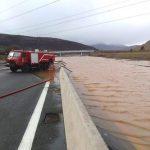 Άντληση υδάτων από την Εγναντία οδό στο Νομό Κοζάνης