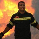 13+1 προβλήματα που βάζουν οι πυροσβέστες στον Πανούση