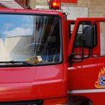 Συνεχίζεται αμείωτος ο εμφύλιος σπαραγμός στην Πυροσβεστική, Αναζητείται ... πυροσβέστης