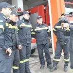 Πυροσβεστική Υπηρεσία: Θερμική κάμερα σώζει ζωές