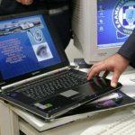 Έρευνα της Διεύθυνσης Δίωξης Ηλεκτρονικού Εγκλήματος για τα προβλήματα στο 199