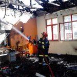 Αξίζει ένα μπράβο στους Πυροσβέστες