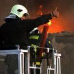 Πυροσβεστική: Αναβολή των κρίσεων με Υπουργική απόφαση!
