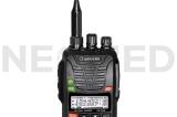 Ασύρματος Φορητός VHF / UHF Wouxun