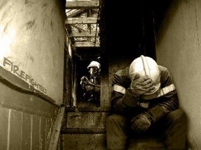 Η ιδιαιτερότητα της άμεσης διαχείρισης και ευρύτερης ψυχοκοινωνικής υποστήριξης θυμάτων μαζικών καταστροφών