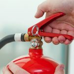 Νέες προδιαγραφές στα μέσα πυροπροστασίας