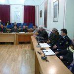 Άχρηστες οι δεξαμενές αντιπυρικής προστασίας των 350 κυβικών στην Καλαμάτα