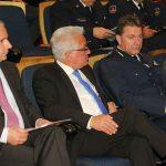 Παγκύπρια Εβδομάδα Πυρασφάλειας με κύριο στόχο την πρόληψη