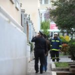 Προβληματισμός στην Πυροσβεστική για τη συμμετοχή στην επέμβαση στην Πρυτανεία