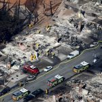 California Orders Utility to Pay $1.6 Billion in Fatal Natural Gas Fire