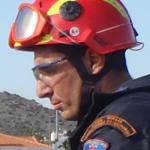 Βυθούλκας Νικόλαος