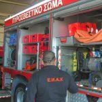 Αποστολή της 1ης Εθνικής Ευρωπαϊκής Μονάδας Έρευνας – Διάσωσης στο Νεπάλ