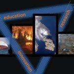 SafeChania2015: Το τρίγωνο της γνώσης στην υπηρεσία της Πολιτικής Προστασίας
