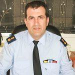Εγκαινιάζονται οι νέοι πυροσβεστικοί σταθμοί σε Παραβόλα και Γαβαλού