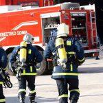 Αντίστροφη μέτρηση για θεσμικές αλλαγές στην Πυροσβεστική