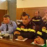"""Με τριάντα νέα πυροσβεστικά οχήματα η Κρήτη - """"Βόμβα"""" Κουρουπάκη για δήμους"""
