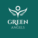 Ιδρύθηκε η κοινότητα των Green Angels