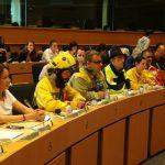 Η Ευρώπη στις φλόγες και τα δάση μας σε κίνδυνο