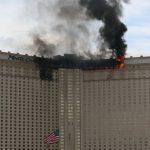 Πυρασφάλεια και Πυροπροστασία σε Ξενοδοχεία