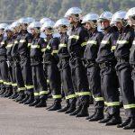 Προσλήψεις Πυροσβεστών φέρνουν τα κενά στην Πυροσβεστική