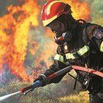 Ερώτηση για τα ληγμένα φίλτρα των πυροσβεστών & την ευθύνη ασφάλισης των εθελοντών