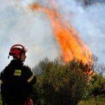 Προβλήματα και ελλείψεις στην Πυροσβεστική