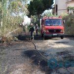 Προσλήψεις 15 πυροφυλάκων και ετοιμότητα για ενδεχόμενο πυρκαϊάς
