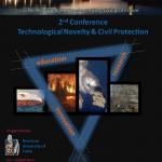 Διεθνές Συνέδριο «SafeChania 2015» για την Πολιτική Προστασία