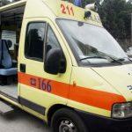 Πάνε να δώσουν τα ασθενοφόρα του ΕΚΑΒ με 10.000 ευρώ ακριβότερα;
