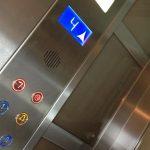 Δεύτερη ημερίδα για την ασφάλεια των ανελκυστήρων