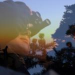 Εθελοντές πυροφύλακες θα περιπολούν κάθε βράδυ στην Πάρνηθα
