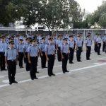 Η πρόταση του μήνα, Πτυχιακές εργασίες σπουδαστών πυροσβεστικής ακαδημίας