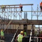 Μέτρα για την αντιμετώπιση της θερμικής καταπόνησης των εργαζομένων προτείνει η ΓΣΕΕ